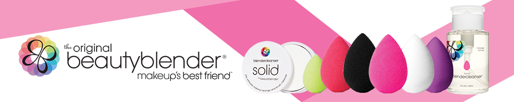 beauty-blender-banner.jpg