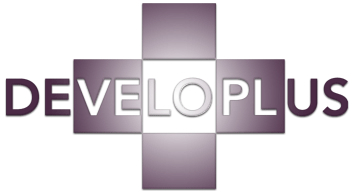 developlus-logo.jpg