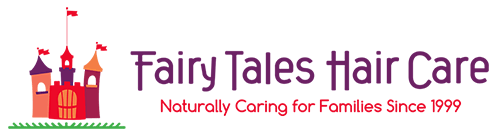 fairy-tales-logo.png