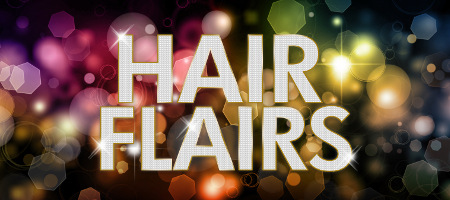 hair-flairs-logo.png