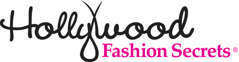 hollywood-fashion-secrets-logo.png