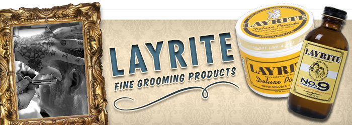 layrite-banner.png