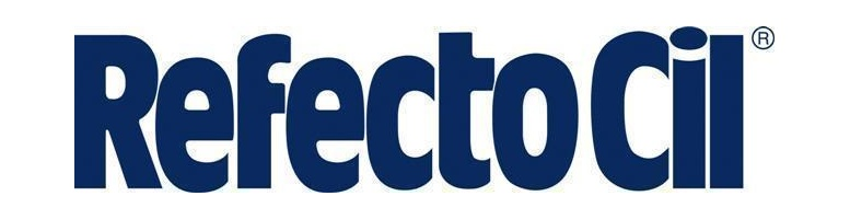 refectocil-logo.jpg