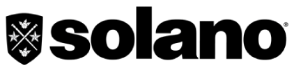 solano-logo.png