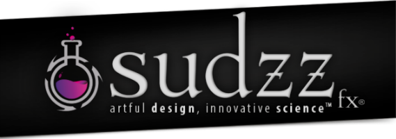 suddz-banner.png