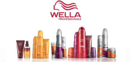 wella-banner.png